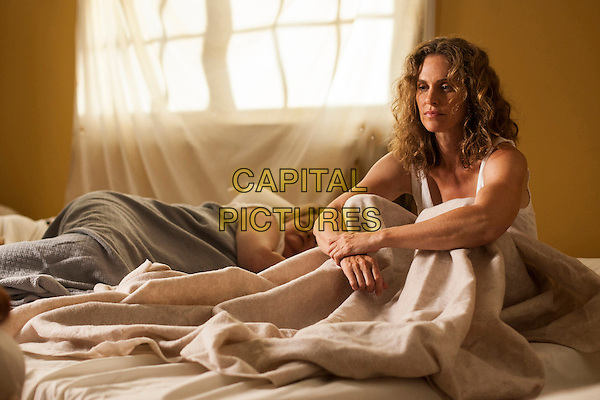 Amy Brenneman<br /> in The Leftovers (2014)<br /> (Season 1)<br /> *Filmstill - Editorial Use Only*<br /> CAP/FB<br /> Image supplied by Capital Pictures