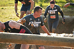 2015-10-11 Warrior Run 25 ND ditch L