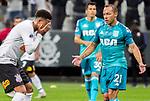 Futbol 2019 Copa Sudamericana Corinthians vs Racing