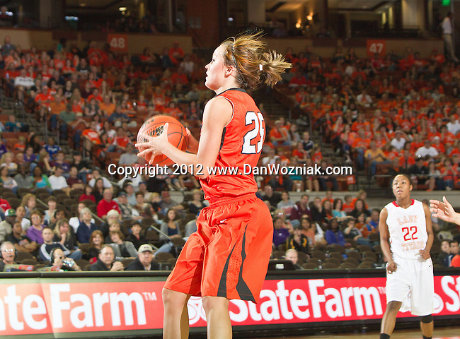 Texas State Finals..Rockwall vs. Victoria East