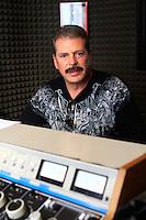 Sergio Goiri