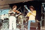 Dixie Dregs,Allen Sloan , T Lavitz,