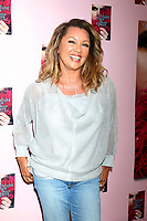 LOS ANGELES - AUG 23:  Vanessa L Williams at the Brian Edwards Book Release Event at the Malibu Lumber Yard on August 23, 2019 in Malibu, CA
