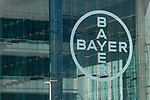 Bayer will pay up to $10.9 billion to settle Roundup cancer lawsuits