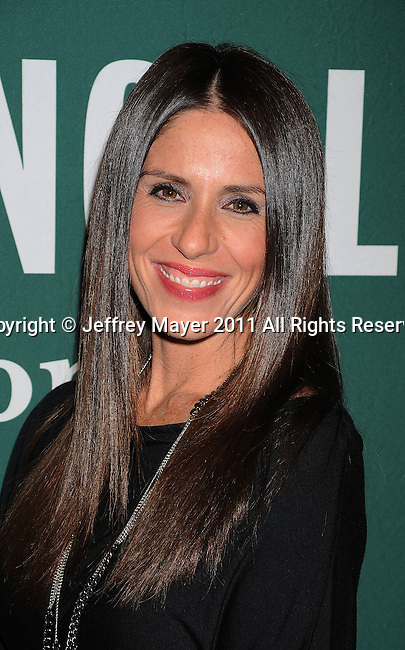 "LOS ANGELES, CA - AUGUST 31: Soleil Moon Frye attends  the book signing of ""Happy Chaos: From Punky To Parenting And My Perfectly Imperfect Adventures In Between"" at Barnes & Noble bookstore at The Grove on August 31, 2011 in Los Angeles, California."