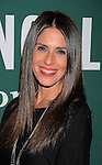 Soleil Moon Frye Signs Copies Of Her Book 8-31-11