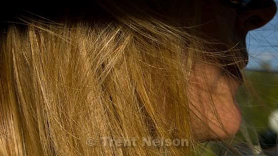 Salt Lake City - laura nelson, hair; 8.24.2007