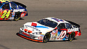 NASCAR 2003