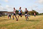 2019-06-09 Mid Sussex Tri 08 SB finish rem