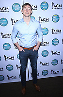13 April 2018 - Las Vegas, Nevada -  Ashley Gorley.  ACM Party For A Cause ACM Stories, Songs & Stars at The Joint inside The Hard Rock Hotel and Casino. Photo Credit: MJT/AdMedia