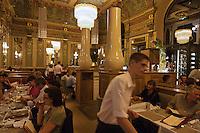 Europe/France/Midi-Pyrénées/31/Haute-Garonne/Toulouse: Brasserie:Le Bibent,