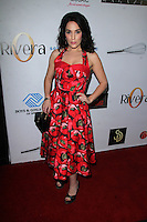 Christina DeRosa<br />