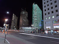 CITY_LOCATION_40819