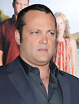 Vince Vaughn at The Universal Pictures Premiere of Couples Retreat held at The Village Theatre in Westwood, California on October 05,2009                                                                   Copyright 2009 DVS / RockinExposures