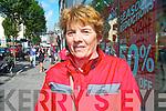Anne Lynes, Lyrecrompane
