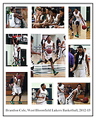 "Personalized Shutter Collage(TM) By L McKee Photography.  Up to nine images. Click ""add to cart"" to see available sizes and prices. Click ""cancel"" to exit cart. Please ""contact"" us at lmckeephotography@comcast.net if you wish to place an order or if you have any questions, special requests or inquiries.  Photos: Larry McKee, L McKee Photography. L McKee Photography, Clarkston, Michigan. L McKee Photography, specializing in college and high school varsity action sports and senior portrait photography. Other L McKee Photography services include business profile, commercial, event and editorial photography. L McKee Photography, serving Oakland County, Genesee County, Livingston County and Wayne County, Michigan. L McKee Photography your ""professional"" source for college and high school varsity action sports and senior portrait photography."