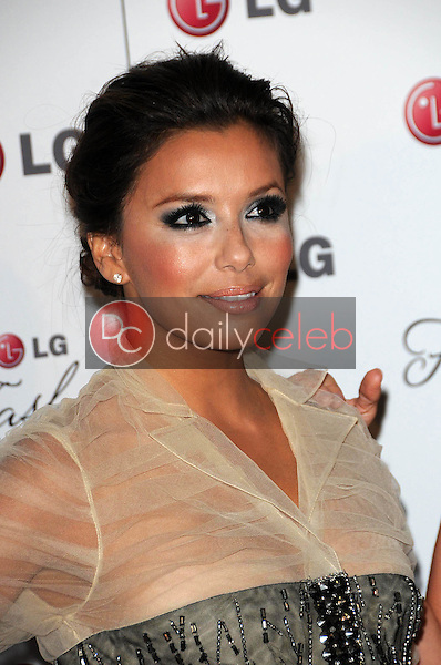 Eva Longoria Parker<br /> at the LG &quot;Fashion Touch&quot; Party, Soho House, West Hollywood, CA. 05-24-10<br /> David Edwards/DailyCeleb.Com 818-249-4998