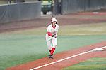 Baseball-4-White 2013