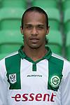 Jarchinio Antonia of FC Groningen,
