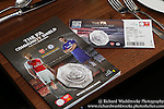 Community Shield, Wembley - 2nd August 2015