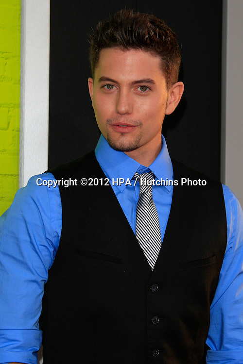 "LOS ANGELES - SEP 10:  Jackson Rathbone arrives at ""The Perks of Being a Wallflower"" Premiere at ArcLight Cinemas on September 10, 2012 in Los Angeles, CA"