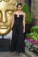 Pearl Mackie<br /> at the BAFTA Craft Awards 2017 held at The Brewery, London. <br /> <br /> <br /> ©Ash Knotek  D3255  23/04/2017