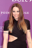 "Mel C attending the ""Duftstars 2012 - German Perfume Award"" held at the Tempodrom in Berlin, Germany, 04.05.2012...Credit: Semmer/face to face /MediaPunch Inc. ***FOR USA ONLY***"