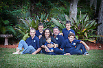 Pietripaoli Family