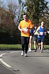 2014-03-09 Surrey Half 49 PT