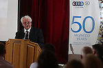 CITB 50th Anniversary event<br /> St Fagans<br /> 15.07.14<br /> &copy;Steve Pope-FOTOWALES