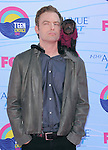 Justin Kirk at FOX's 2012 Teen Choice Awards held at The Gibson Ampitheatre in Universal City, California on July 22,2012                                                                               © 2012 Hollywood Press Agency