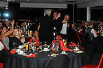 Jacopo Sebastiani - CF Racing - F3 Cup Awards And Dinner Brands Hatch 2018