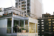 Image Ref: M096<br />