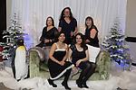 Nescafe Dinner<br /> Gatwick Hilton<br /> 09.11.17<br /> &copy;Steve Pope - Fotowales