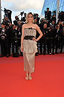 "Marion Cotillard at the gala screening for ""Sink or Swim"" at the 71st Festival de Cannes, Cannes, France 13 May 2018<br /> Picture: Paul Smith/Featureflash/SilverHub 0208 004 5359 sales@silverhubmedia.com"