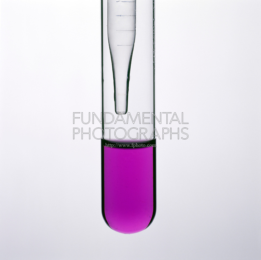 spectrophometry on kmno4 An indirect, sensitive and accurate method for the determination of trace amounts of hydrazine is described in this proposed the spectrophotometric method is based on its reduction properties of hydrazine with a known concentration of potassium permanganate to reduce the colour.