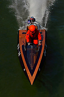 44-M     (Outboard Runabout)