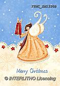 Marcello, CHRISTMAS SYMBOLS, WEIHNACHTEN SYMBOLE, NAVIDAD SÍMBOLOS, paintings+++++,ITMCXM1330B,#XX#