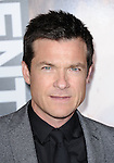 Jason Bateman at the World Premiere of Identity Thief, held at the Mann Village Theater in Westwood CA. February 4, 2013.