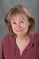 Susan von Kutzner_10-6-16