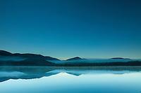 Loch Morlich, Aviemore, Cairngorm National Park