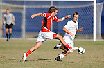 MSOC-Gallery Images 2009