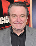 Jerry Mathers attends the Fox Searchlight Premiere of Hitchcock held at The Academy of Motion Pictures,Arts & Sciences in Beverly Hills, California on November 20,2012                                                                               © 2012 DVS / Hollywood Press Agency