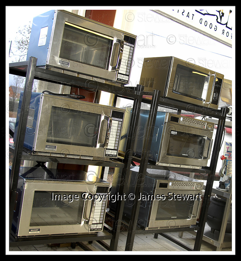21/02/2007       Copyright Pic: James Stewart.File Name : jspa16_csr_general.CATERING SUPPLIES & REPAIRS LTD, LARBERT....James Stewart Photo Agency 19 Carronlea Drive, Falkirk. FK2 8DN      Vat Reg No. 607 6932 25.Office     : +44 (0)1324 570906     .Mobile   : +44 (0)7721 416997.Fax         : +44 (0)1324 570906.E-mail  :  jim@jspa.co.uk.If you require further information then contact Jim Stewart on any of the numbers above.........