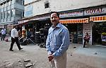 12/05/10_Delhi Rent Control