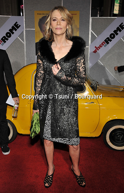 Peggy Lipton _78   -<br /> Edge Of Darkness Los Angeles Premiere at the Chinese Theatre In Los Angeles.