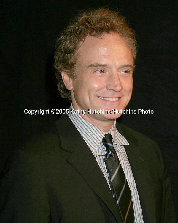 Bradley Whitford.2005 Reebok Human Rights Award.Royce Hall, UCLA.Westwood, CA.May 11, 2005.©2005 Kathy Hutchins / Hutchins Photo