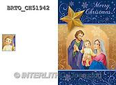 Alfredo, HOLY FAMILIES, HEILIGE FAMILIE, SAGRADA FAMÍLIA, paintings+++++,BRTOCH51942,#XR#
