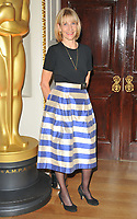 Corinna Glaus at the Academy of Motioon Pictures Arts &amp; Sciences new member party, Spencer House, St James Place, London, England, UK, on Thursday 05 October 2017.<br /> CAP/CAN<br /> &copy;CAN/Capital Pictures