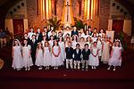 017 1st Communion